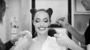 Грим Анджелины Джоли для фильма Малефисента 2 Владычица тьмы