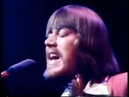 Terry Kath and Chicago at the Arie Crown Theater 11 72