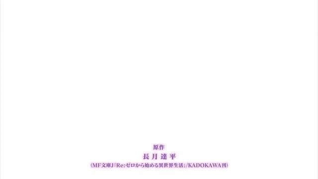 YOU SERIOUS! (kansai edition) · coub, коуб