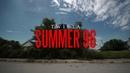 Twista Summer 96 Official Video