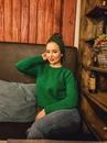 Фото Ксении Реницы №23
