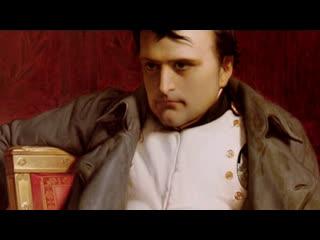 Как создавались империи / Engineering an Empire (12) Наполеон / Steel Monster (2005-2007) (док. сериал, история, History)