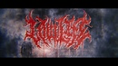 LOWLIFE DEADWEIGHT OFFICIAL LYRIC VIDEO 2019 SW EXCLUSIVE
