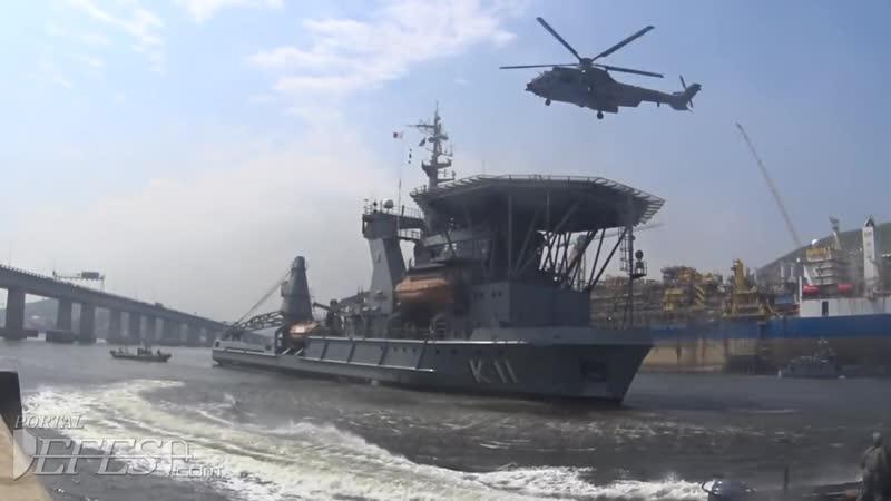 Navy SEALs и COT | Anti Terror Forces | ATF