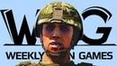 ARMA 3 WOG TOP MOMENTS 9999