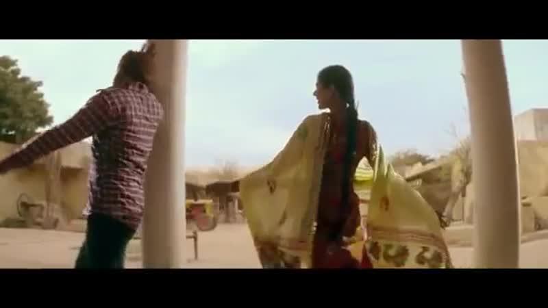 Kali_jota_song_video(360p).mp4