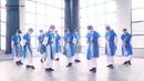 더보이즈 THE BOYZ '소년 BOY ' DANCE PRACTICE VIDEO 화랑 FUN ver