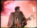 Screamin' Jay Hawkins- I Put A Spell On You Performance
