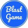 Blastgame