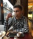 Фотоальбом человека Дениса Губаня