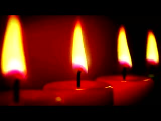Gorky Park - Two Candles