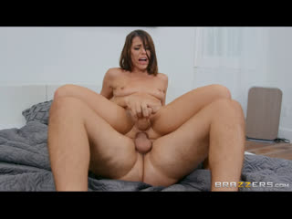 Adriana chechik free-flowing fuck all sex anal toys dildo blowjob doggystyle cowgirl squirt, porn, порно