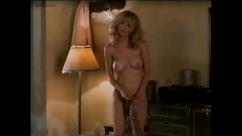 Rosanna Arquette Nude The Fappening
