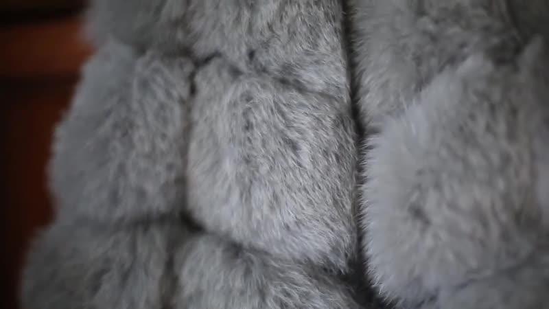 FURSRCR411190_Real_Fox_Fur_Vest_coat_lenght_68-70cm_Size_S-6XL_art.FV006132557213296