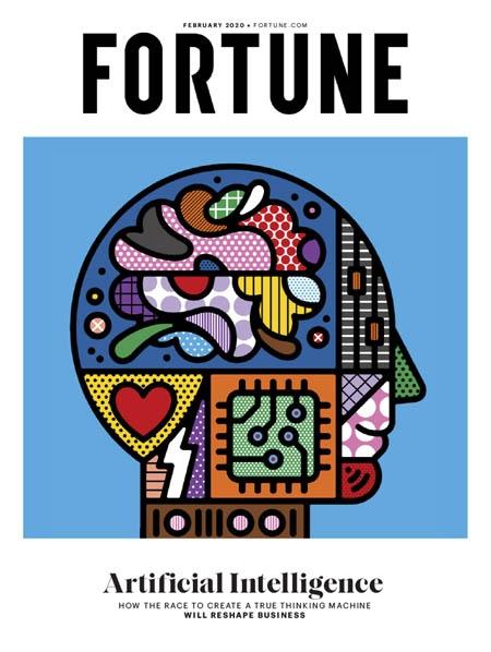 Fortune - 02.2020