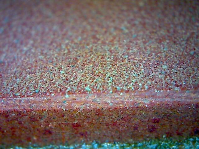 Алмазные бруски на органической связке., изображение №2