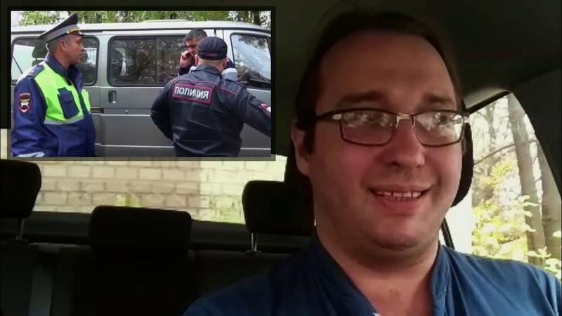 Агрегаторов такси будут вызывать в Министерство транспорта по факту передачи заказа нелегалам