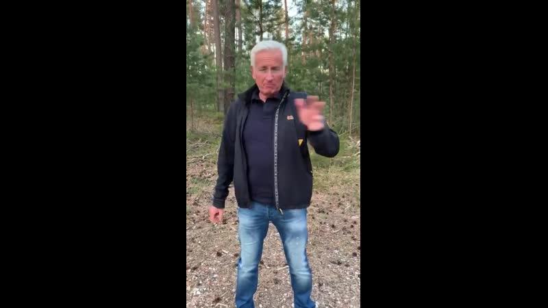 Peter WeberDiese krankhafte Toleranz und der Öko- Sozialismus kann doch niemand verborgen bleiben