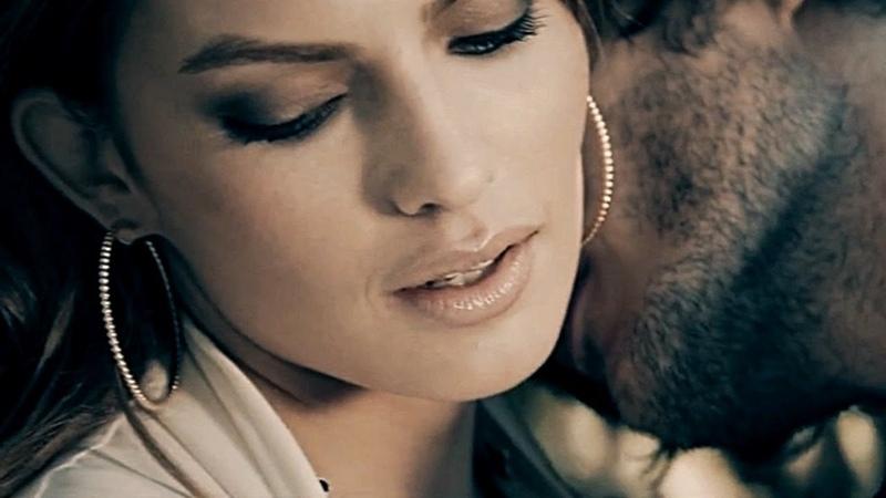 Julio Iglesias Abrazame ✦ Bakinec Mix Music Video
