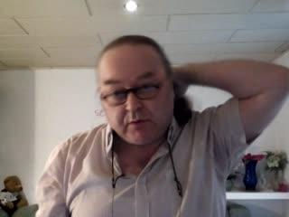 Egon dombrowsky deutschland (text vom egon dombrowsky frei nach bochum von herbert grönemeyer)