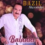 Bazil Alexander - Una Noche Más