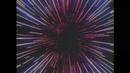 90210 - Travis Scott ft Kacy Hill *slowed reverb*