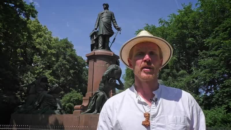 BfeD - DerVolkslehrer - VL braucht Eure Hilfe! - AUFRUF vom 17.06.2020