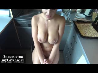 Czech wife swap 5 part 3 blowjob,porno,full,pickup,swinger,public,anal,грудастая