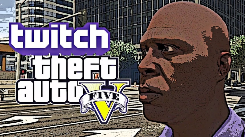 Brudda Osas visits No Pixel GTA V RP Stream Highlight