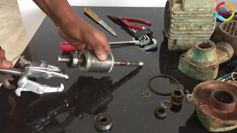 SPEED WORK 4 VIDEOS EN 1, machete para cocina, eje para carreta, filtrador de agua , y cierra de angulo toshiba