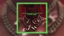 Ellie Goulding Juice WRLD Hate Me R3HAB Remix