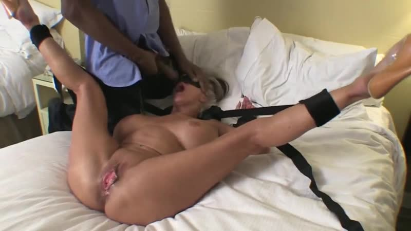 18 Year Old Interracial