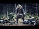 Могилы викингов Массовая казнь викингов Захоронение Риджуэй Хилл