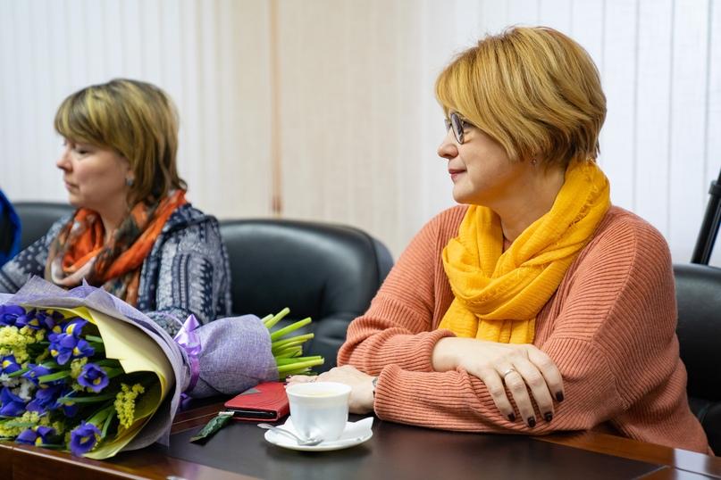 Дмитрий Алиев: «Я очень скучал по своей семье», изображение №9