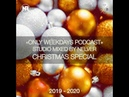 ONLY WEEKDAYS PODCAST CHRISTMAS SPECIAL 2019 2020 Mixed by Nelver