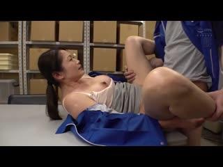 JUL-281 In Exchange For Overtime I… ~ Compliant Part-time Training ~ Maki Tomoda