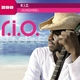 ЕвроХит Топ 40 - №30. R.I.O - Shine On (2008)