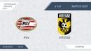 AFL19. Netherlands. Eredivisie. Day 9. PSV - Vitesse