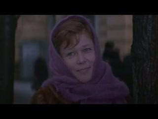 Мои дорогие (1975) - мелодрама