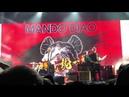 Mando Diao - Mr Moon -Meo Marés Vivas 2019