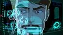 Команда Мстители - Протокол Мстителей. Часть 2 - Сезон 1, Серия 3 | Marvel