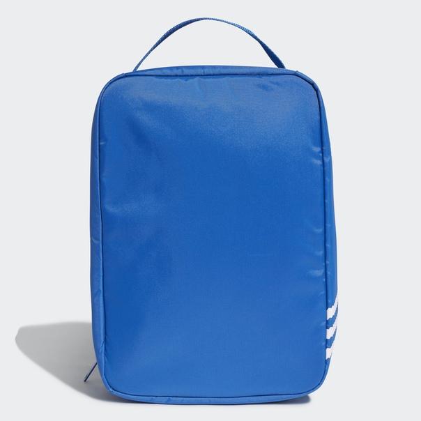 Сумка SNEAKER BAG
