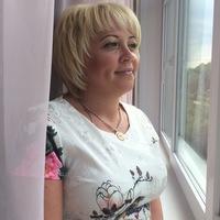 НатальяКоролёва
