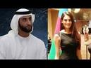 Официантка Наташа Стала Женой Шейха Дубая Как Живут Женщины Которые Стали Женами Восточных Богачей
