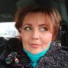 Yulia Ivanova