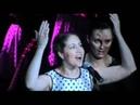 Елена Ваенга. Концерт в Барвихе 29.06.2011 2 отд.
