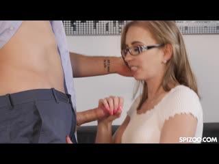 Norah Nova Milf порно porno русский секс домашнее видео brazzers porn hd