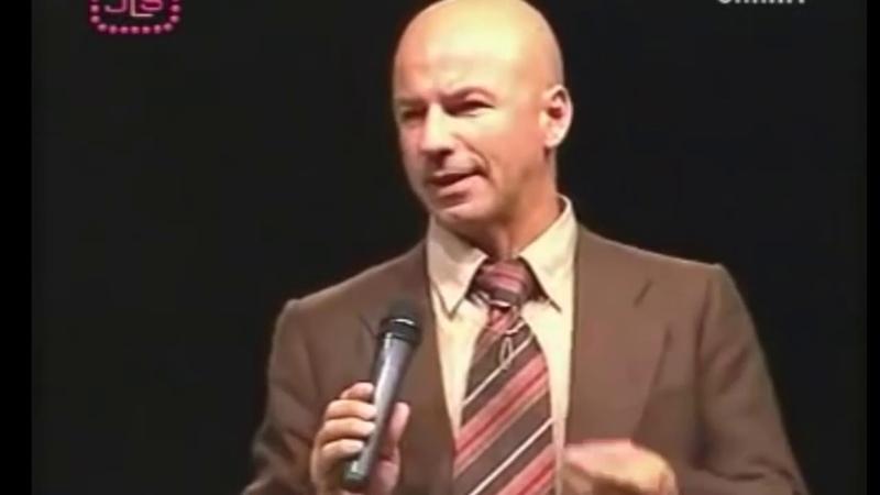 Giovanni Cacioppo - IL LAVORO AL SUD