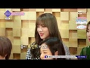 GOT YA! 공원소녀 Episode 9 short clip :: 걸그룹끼리는 통하니까!! 공원소녀와 셀럽파이브?!