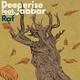 Deeperise & Tolgah, Rene Various - Heathens feat. Twenty One Pilots [Rene Various Exp. Mash-Up]